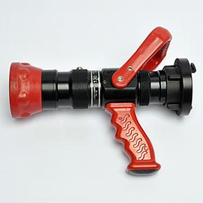Turbo-Spritze 2130 AWG