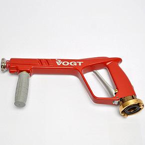 Hochdruckpistole Vogt