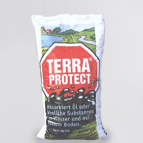 Terra Protect