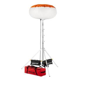 Beleuchtungsballon Sirocco1000