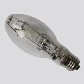 Lichtbogenlampe