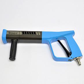 Hochdruckpistole Vogt HPC