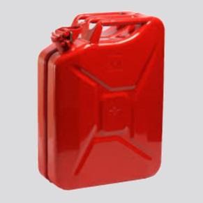 Brennstoffkanister