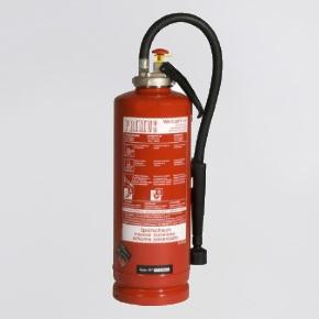 Feuerlöscher WN6LW FR-30